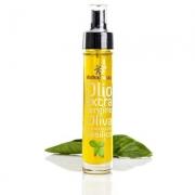Olio Spray aromatizzato al Basilico 50ml