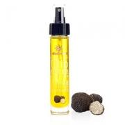 Olio Spray aromatizzato al Tartufo 50ml