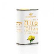 Olio aromatizzato al Limone 250ml