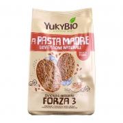 Crackers Forza 3