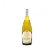 Vino bianchello del Metauro DOC Boccalino ml375