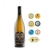 Vino bianchello del Metauro sup Campodarchi riserva ml750