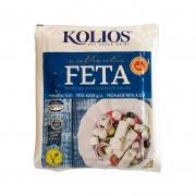 Feta greca Kolios DOP Porzionata (12x200gr) kg2,4
