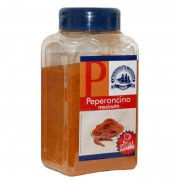 Peperoncino macinato catering gr400