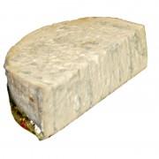 Gorgonzola dolce Fior di prato mezza ruota kg3