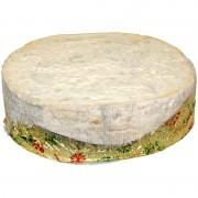 Gorgonzola dolce Fior di prato ruota kg6