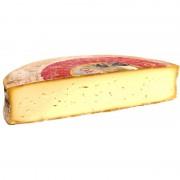 Bitto Valtellina 1/4 DOP Kg3,5