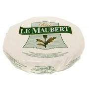 Brie le Maubert kg1