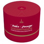 """Panettone """"Dolce Presepe"""" kg1,7"""