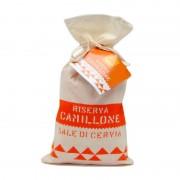 Sale Riserva Camillone 750gr