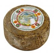 Pecorino toscano dop kg2,5