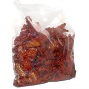 Pomodori essicati busta catering kg1