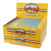 Pasta di acciughe Sicilia gr60 astuccio
