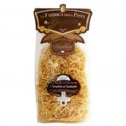 Spaghetti al Centimetro IGP 500gr