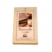 Mattonella lattenero 45% gr130