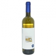 Vino bianco Falerio DOP 2015 ml750