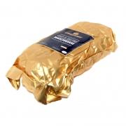 Galantina campagnola kg 2,5