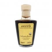 Condimento al miele di acacia 125gr