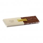 Cioccolato gianduja 150gr