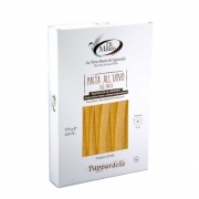 Pappardelle all'uovo 250gr