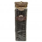 Spaghetti al nero di seppia 500gr