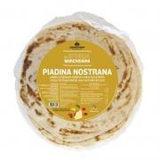 Piadina Nostrana