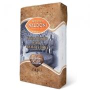 Farina integrale macinata a pietra kg25