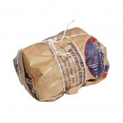 Tronchetto di porchetta di Ariccia IGP kg4/5