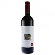 Vino Rosso Piceno superiore DOP