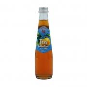 Tè & Limone BIO cl.20
