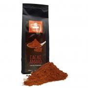 Cacao amaro in polvere gr200