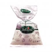 Mozzarella fiordilatte ciuffo deliziosa (10x200gr)