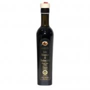 Aceto balsamico di Modena IGP Montale 250ml
