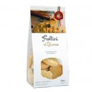 Frollini classici biscottini al burro 200gr