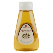 Miele salvagoccia di acacia ue gr350