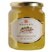Miele di montagna acacia gr500