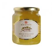 Miele di montagna di acacia gr250
