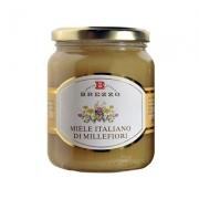 Miele di montagna millefiori gr250