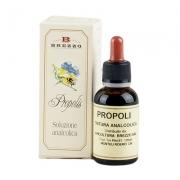 Propolis soluzione analcolica ml30
