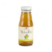 Miobio succo di mela ml.200 bio