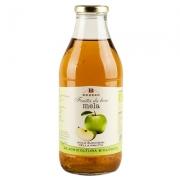 Frutta da bere mela senza zucchero ml.750 bio