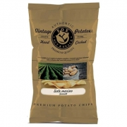 Patatine vintage sale marino gr.300