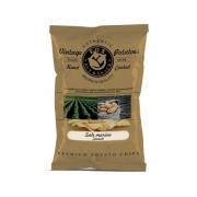 Patatine vintage sale marino gr.40