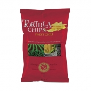 Tortilla vintage sweet chili gr.40