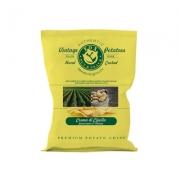 Patatine vintage crema di cipolla gr.40