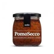 Pestato pomosecco gr170