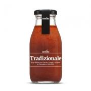 Sugo in bottiglia tradizionale ml250 ursini