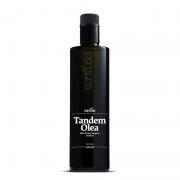 """Olio extra vergine """"Tandem"""" 500ml"""