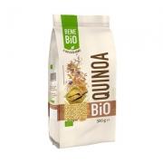 Quinoa gr500