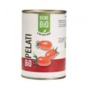 Pomodori pelati gr400